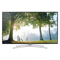 Samsung Smart TV